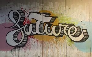 future-866226_1280