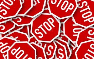 stop-95477_1280