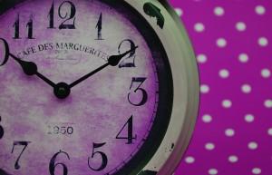 clock-1253097_1280