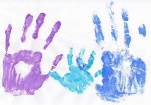 hands-1191449_1280