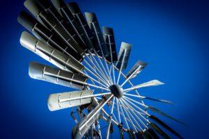windmill-1206385_1280