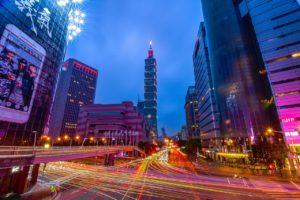 taipei-taiwan-2115859_1280