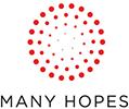 Many Hopes