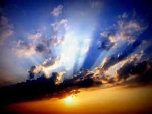 sunset-476465_1280