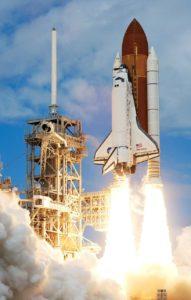 rocket-launch-67649_1280