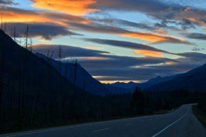 mountains-2180840_1280