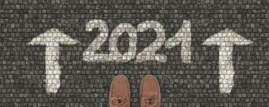 Public Relations Predictions for 2021