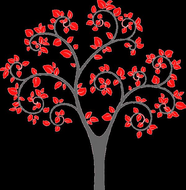 20th-anniversary-tree-hero